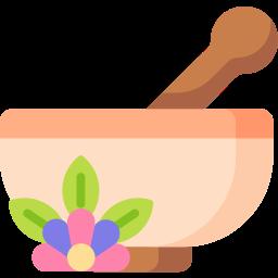 aliment naturel agrandir penis