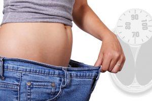 anneau minceur perte poids