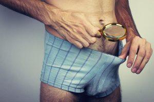 ejaculation precoce probleme