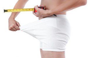 mesurer son penis