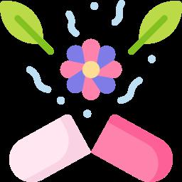 pilule agrandir penis