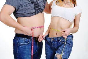 gelule perte de poids